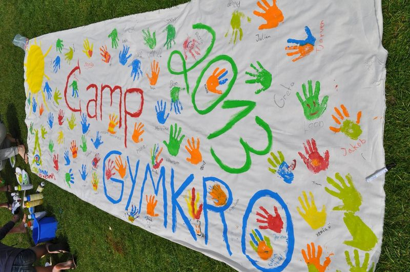01 camp gymkro