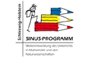 button sinus schule